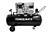 Power Mate 150 L Kompressor