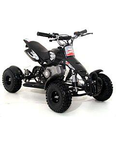 MINI ATV 50CC BLACK EDITION