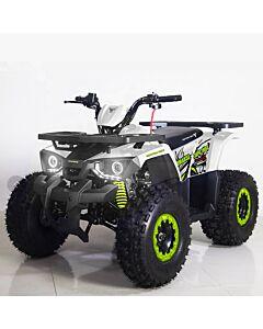 ATV Scrambler125cc