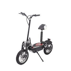 Cobra El Scooter 1000W 48V